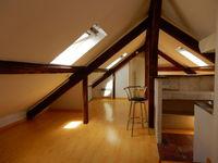 Location Appartement Appartement F2 60m²  à Melun