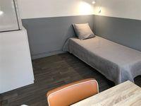 Location Chambre Amiens (80000)
