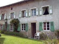 Vente Maison Félines (43160)