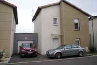 Location Maison Valence (26000)