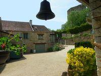 Vente Maison Belle demeure en Bourgogne  à Beaune