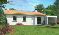 Location Maison Villeneuve-sur-Lot (47300)