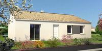 Location Maison Dausse (47140)