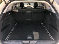 Peugeot 308 SW 2.0 BlueHDi 150ch Féline