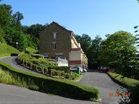 Vente Appartement Montcy-Notre-Dame (08090)
