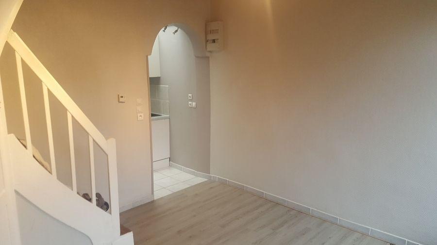 Location Maison MAISON PROCHE HYPPODROME/LICORNE  à Amiens