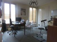 Local Professionnel 67 m² de 3 pièces 800 Melun (77000)