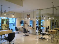 Salon de coiffure - Idéalement situé 25000 Besançon