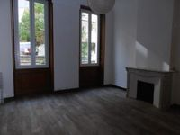 Location Appartement T3 CHAVE Marseille 5