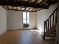 Appartement Dreux (28100)