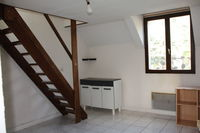 Location Duplex/triplex Melun (77000)