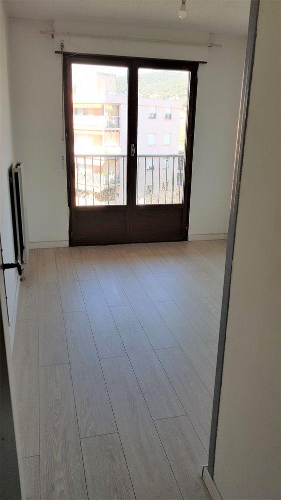 Location Appartement F3 - draguignan centre ville cave et balcon Draguignan