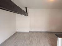 Appartement de type F3 en centre ville 395 Saint-Dizier (52100)