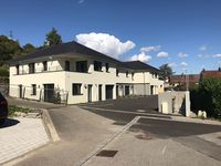 Location Maison Brunstatt (68350)