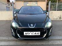 PEUGEOT 308 GTI 1.6 THP 200CV SÉRIE 2