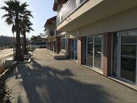 Location à Vieux Boucau (40) de Local Commercial – Tous Commerces 1250 Vieux-Boucau-les-Bains (40480)