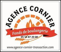 Vente boulangerie pâtisserie avc parking et logement 09000 Ariege
