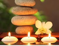 Massage / relaxation 95420 Magny-en-vexin