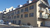 Location Appartement Jougne (25370)