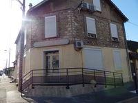 LOCAL COMMERCIAL / PROFESSIONEL MONTEREAU FAULT YONNE 700 Montereau-Fault-Yonne (77130)