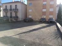 Location Autres Cannes (06400)