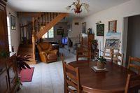Vente Maison Brézé (49260)