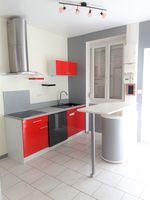 Maison F3 à Marnaval 540 Saint-Dizier (52100)