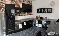 Location Colocation COLOCATION 5 chambres dans magnifique Loft  à Lille