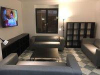 Trés belle colocation de 5 chambres proche CHR et Euratech 450 Lille (59000)