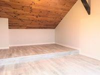 Appartement F2 370 Saint-Dizier (52100)