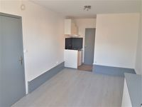 Appartement Bar-le-Duc (55000)