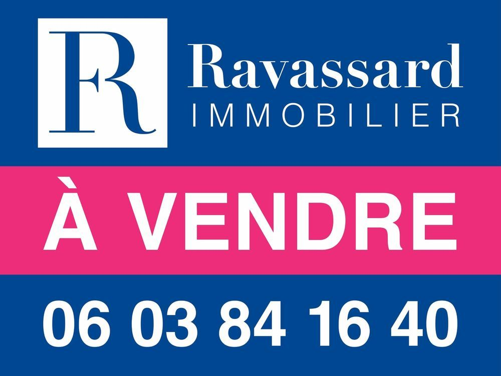 DAB COMMERCE - 110 m2 - CARRE D'OR  - GRENOBLE