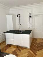 Location Appartement A LOUER JOLIE 2 PIECES MEUBLE 37M2 - 1585E CC Paris 16