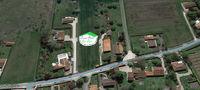 Vente Terrain opportunité à 5mn de l'école, 1200M2  à Cognac