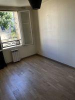 Vente Appartement T2 avec parking Bordeaux St Jean  à Bordeaux