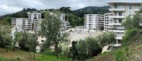 BASTIA HAUTEUR RESIDENCE APPOLONIE 259000 Bastia (20200)