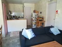 Location Appartement Grandris (69870)