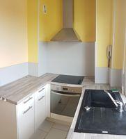 Appartement F3 avec balcon 450 Saint-Dizier (52100)