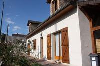 Location Maison Vaux-le-Pénil (77000)
