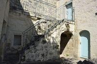 Vente Maison Parnay (49730)
