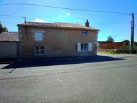 Location Maison Vienne 86 Annonces Maisons A Louer