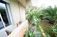Magnifique F2 avec terrasse et jardin 158000 Draguignan (83300)