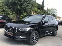 XC60 D5 AWD AdBlue 235 ch Geartronic 8 Inscription 2018 occasion 83580 Gassin
