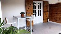 STUDIO MEUBLE DESTRELAND - 35 m2 700 Baie-Mahault (97122)