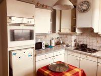 Vente Appartement QUARTIER HIPPODROME - F3/4 AVEC BALCONS ET PARKING AERIEN Lons