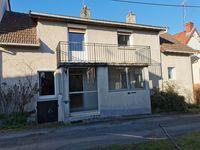 MAISON 59000 Perreuil (71510)