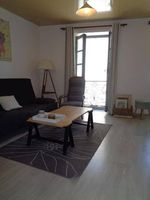 Appartement Nevers (58000)