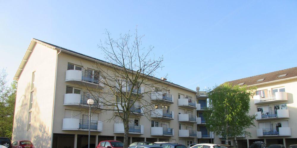 Location Appartement STUDIO CHATAIGNERAIE Le bourget-du-lac