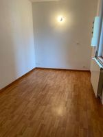 Location Appartement Avallon (89200)