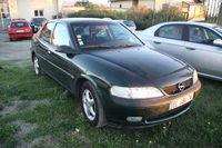 Opel Vectra   (bien lire l'annonce ) 1000 26300 Alixan